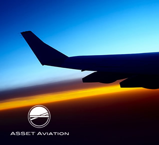 Asset Aviation