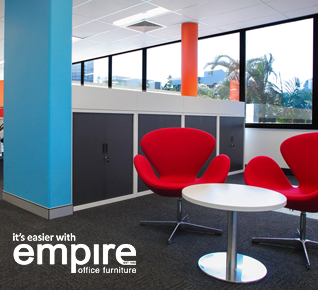 Empire Office Furniture