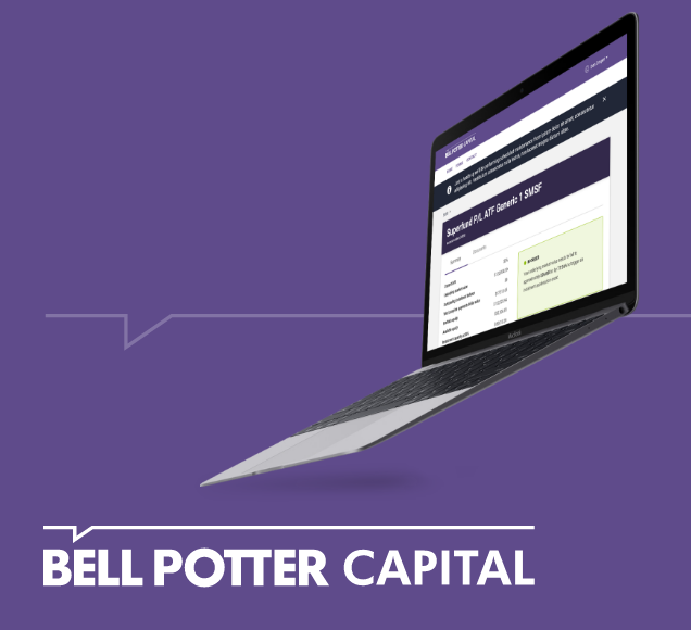 Bell Potter Capital